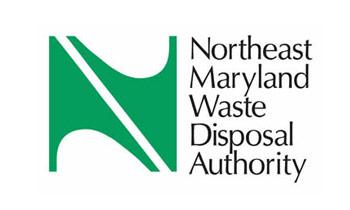 nmwda-logo